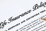 Irrevocable Life Insurance Trust (ILIT)